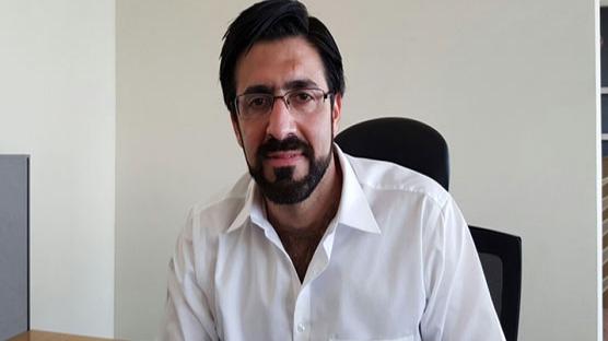 बाज़िद खान के अनुसार पीएसएल युवा खिलाड़ियों के लिए एक उन्नति का मंच हैं