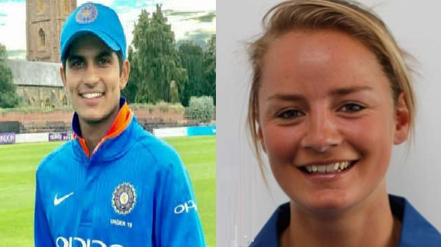 Danielle Wyatt excited for the Women's T20 exhibition match, Shubman Gills says it's worth waiting