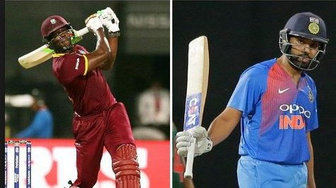 IND v WI 2018: 2nd T20I – West Indies hopes for inspiration, while India strives for dominance