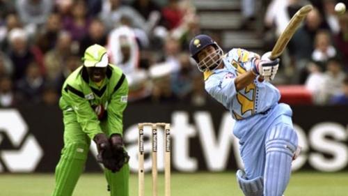 जब पिता के निधन के बाद सचिन तेंदुलकर ने 1999 विश्व कप में खेली थी भावुक पारी