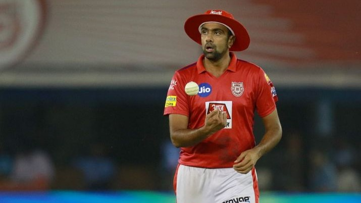 IPL 2020: Delhi Capitals to soon announce acquirement of R Ashwin from Kings XI Punjab
