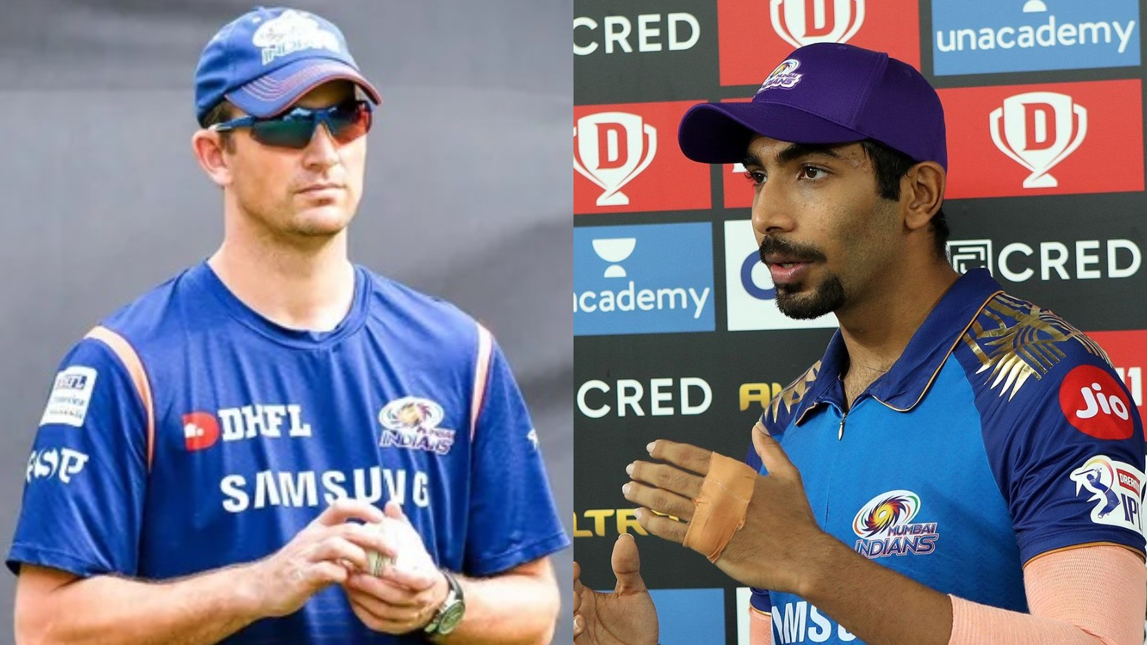 "IPL 2020: MI coach Shane Bond praises ""best T20 fast bowler in the world"