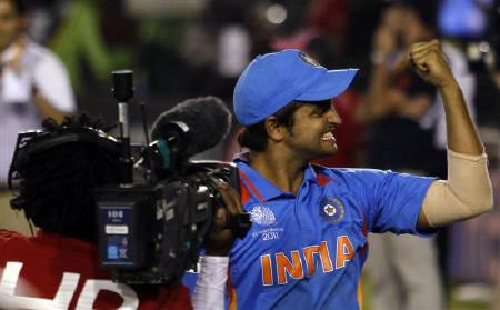 It remains to be seen if Suresh Raina will be able to do a repeat of 2011 World Cup in 2019 edition | Reuters
