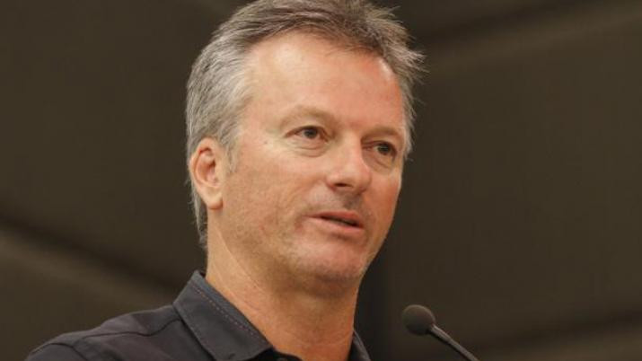 AUS v IND 2018-19: See this as a significant chance for Team India to win maiden series, says Steve Waugh