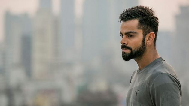 Brands divided over Virat Kohli's controversial statement