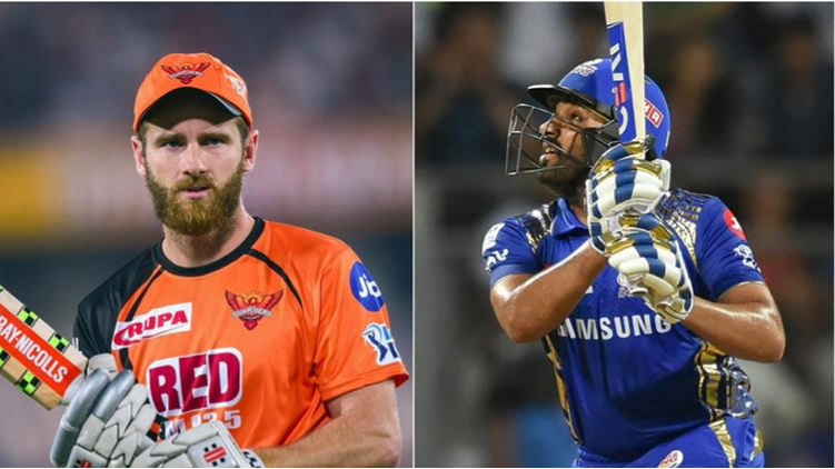 IPL 2018: Match 23, MI vs SRH: It's now or never for Mumbai Indians as they  host Sunrisers Hyderabad
