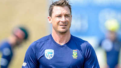 AUS v SA 2018: It's going to be hard for Australia to crack the culture, says Dale Steyn