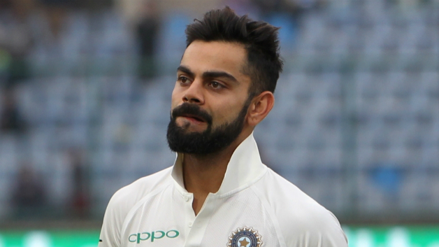 Afghanistan will miss playing against Virat Kohli in their maiden Test, says Board CEO Shafiq Stanikzai