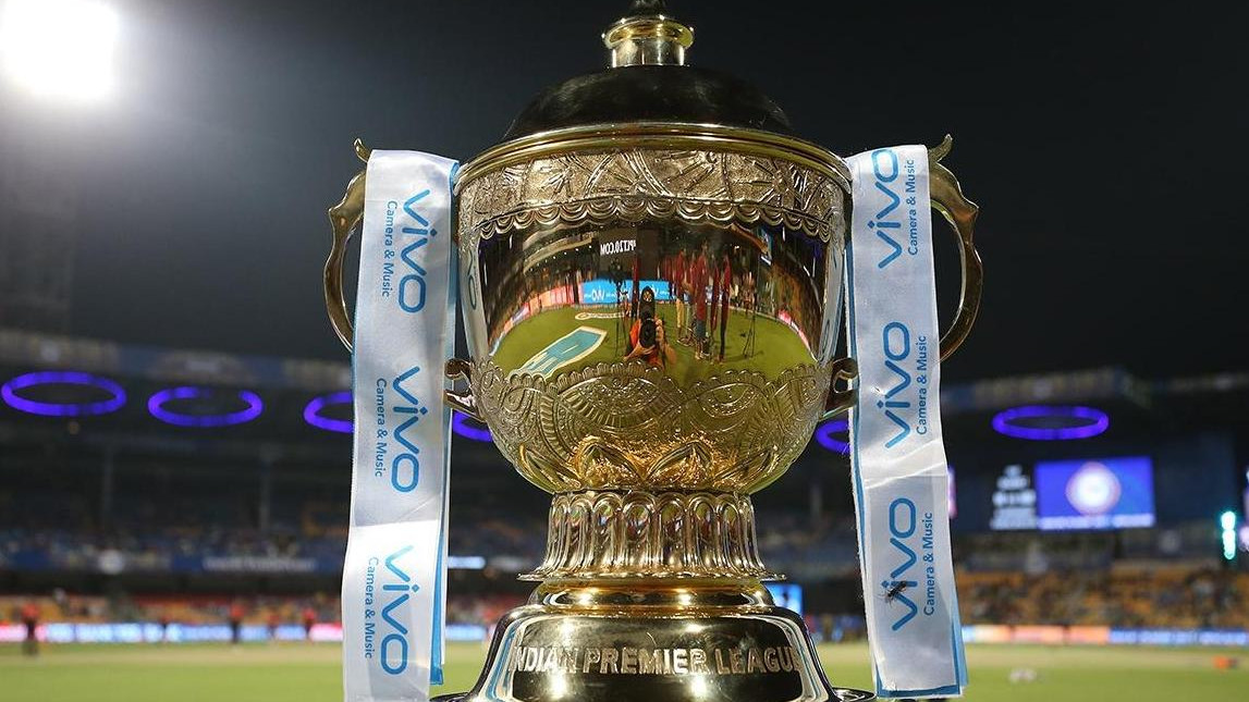 IPL 2019 auction likely to be held in Jaipur; England, Australia players to participate till May 1