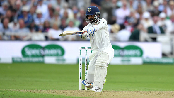 ENG vs IND 2018: Winning the last Test very important for Indian Cricket, says Ajinkya Rahane