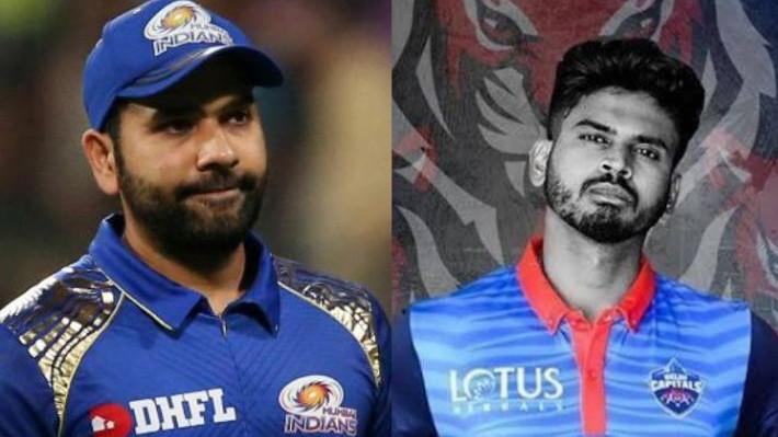 IPL 2019: Match 3, MI v DC – Mumbai Indians bowl first at Wankhede