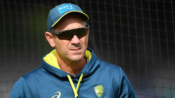 ASHES 2019: Justin Langer issues warning to underperforming Aussie batsmen