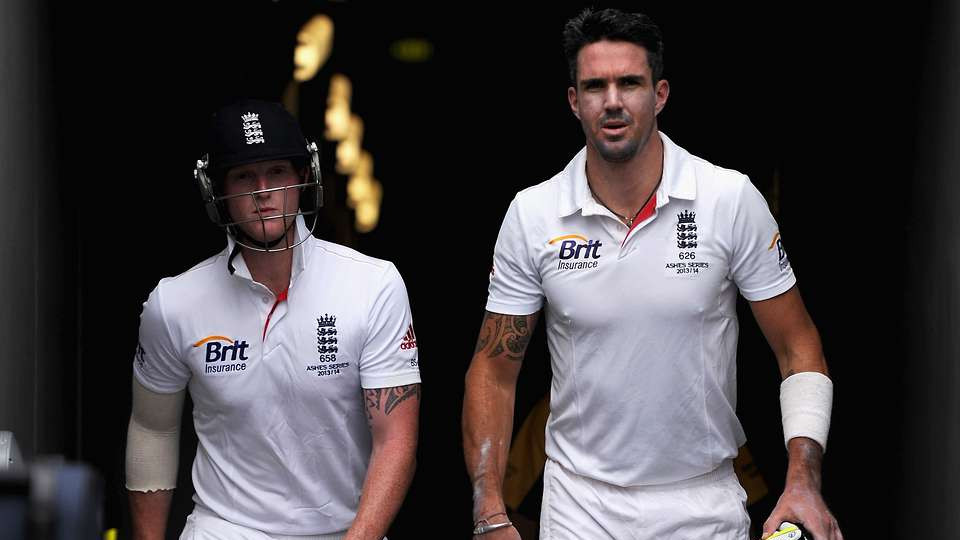 ENG v IND 2018: Kevin Pietersen demands to bring Ben Stokes back into the Playing XI