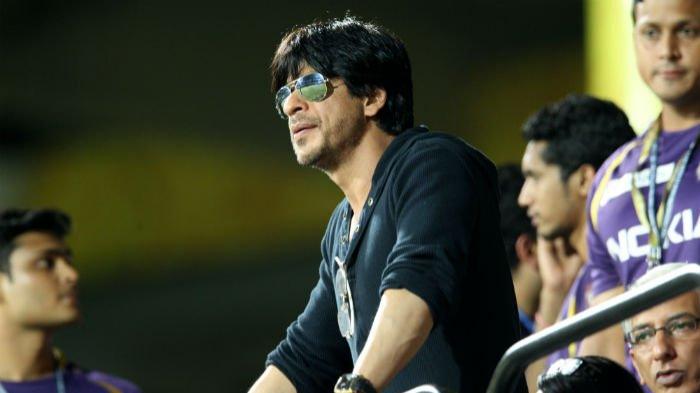 शाहरुख खान का कोलकाता नाइट राइडर्स के ज्यादातर मैचों में शामिल हो पाना हैं असंभव