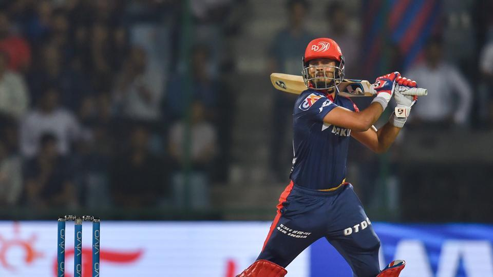 IPL 2018: Win over Rajasthan very important for us, says Shreyas Iyer