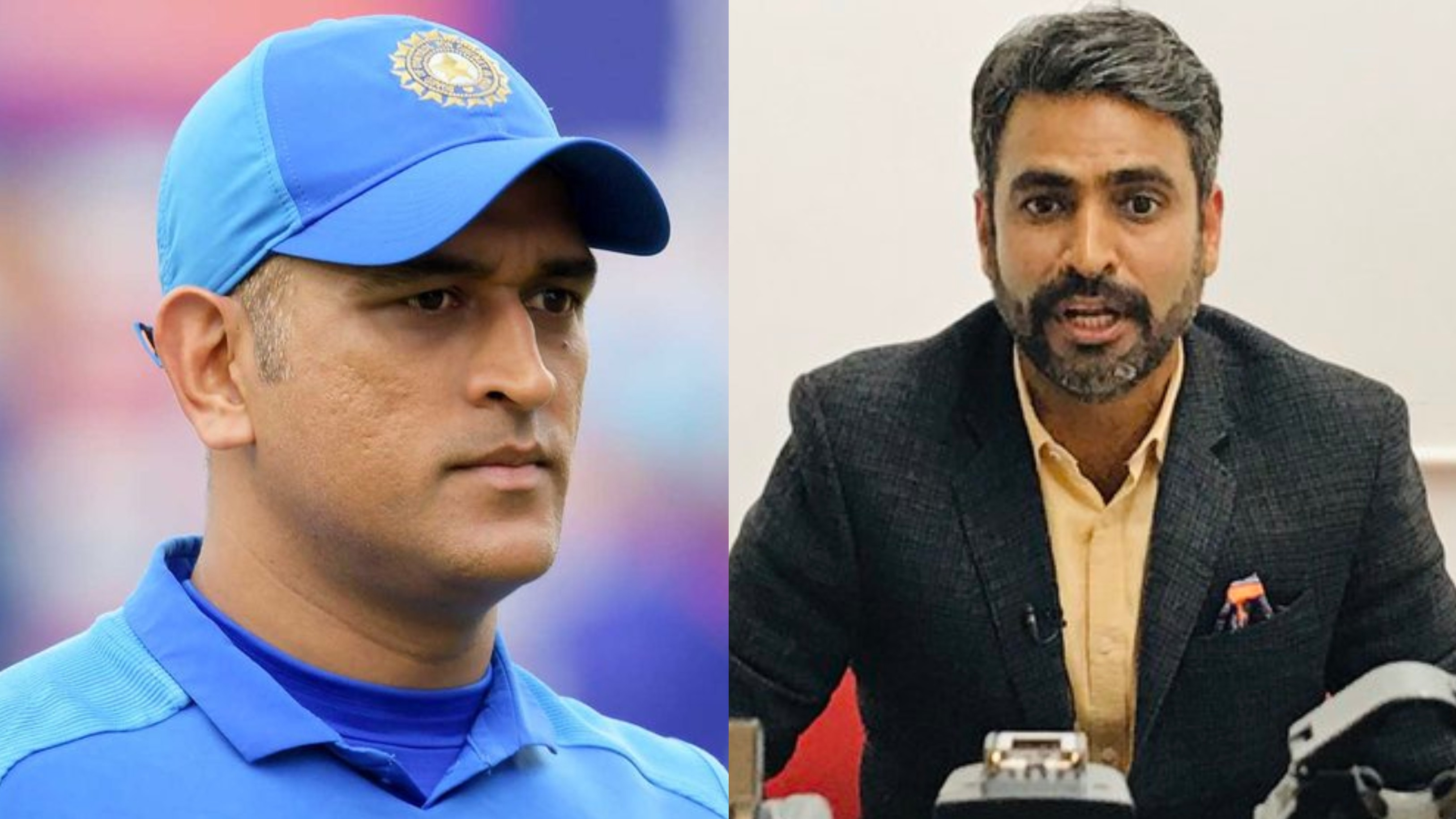 IPL postponement makes MS Dhoni's India comeback difficult, says Ajay Ratra