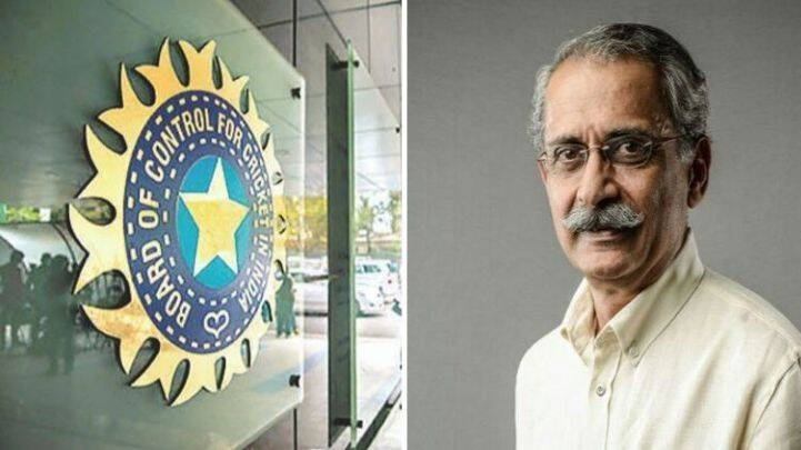 IPL 2020: BCCI ACU to video counsel players; focus on approaches on social media