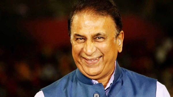"""""""I'm the best tea-maker in the world,"""" says Sunil Gavaskar; rules out any celebrations as he turns 71 today"""