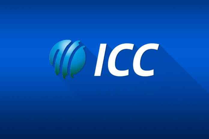 ICC Chief Executive Manu Sawhney re-iterated the ICC's zero-tolerance policy towards racial abuse