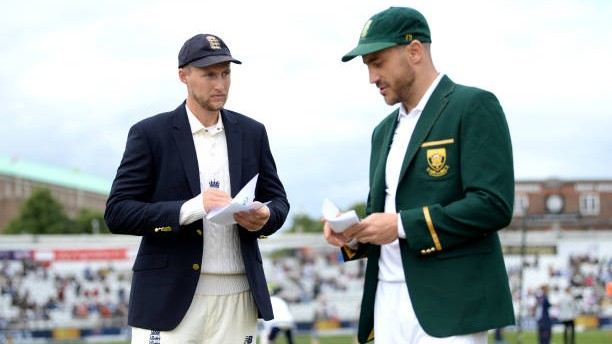 SA v ENG 2020: Fourth Test - Statistical Preview