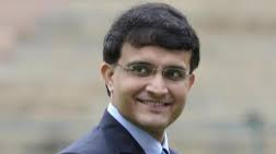 Sourav Ganguly has issues with ECB's new 100-ball format