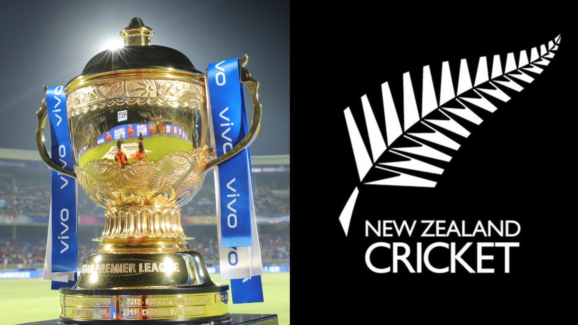 IPL 2020: NZC debunks reports of New Zealand offering to host 13th edition of IPL
