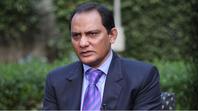 IND v AFG 2018: Mohammad Azharuddin feels Afghanistan have a lot to learn about Test cricket