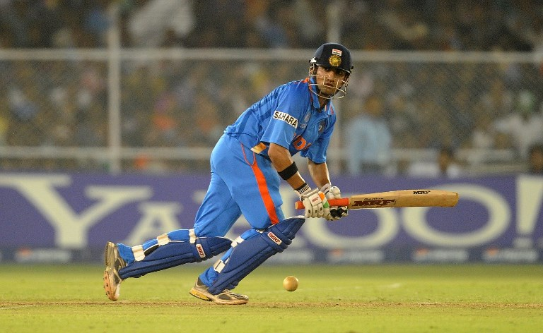 Gautam Gambhir celebrates his 39th birthday and receives wishes from  cricket fraternity