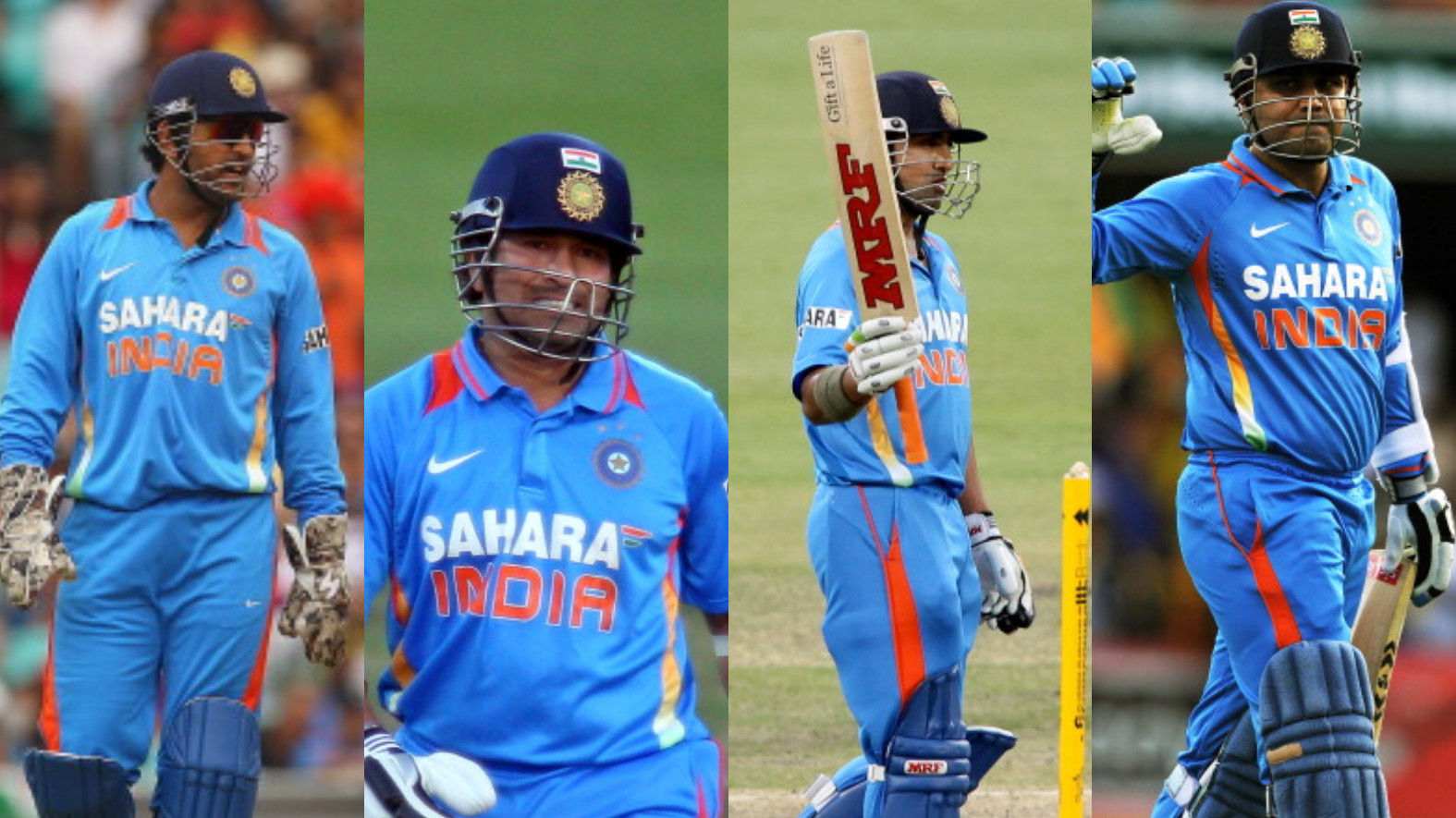 Gautam Gambhir's explosive revelation about his reaction to MS Dhoni's bizarre selection policies in 2012 Australia tri-series
