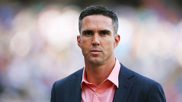 Kevin Pietersen reacts to reports of England players appearing in second half of IPL 2021