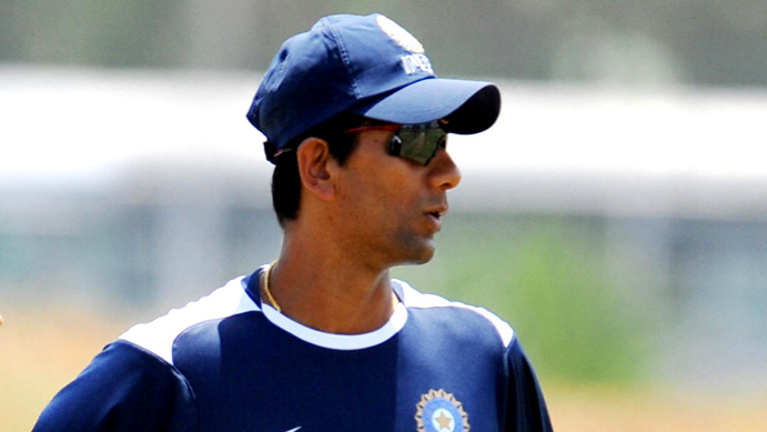 Ahead of IPL 2018, Venkatesh Prasad shares crucial advice for the pacers