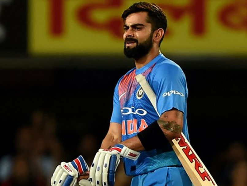 SA v IND 2018: Graeme Smith doubts whether Virat Kohli's form will suffer when the team falters
