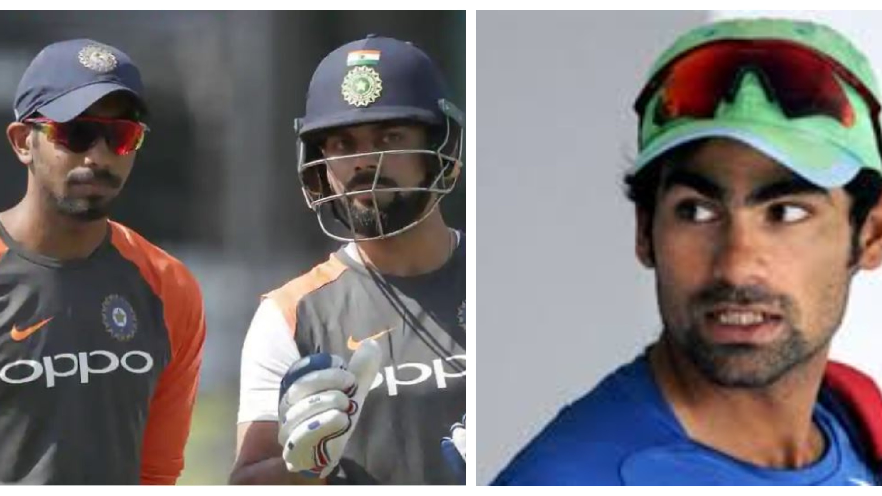 Jasprit Bumrah can become Virat Kohli of Indian bowling, says Mohammad Kaif