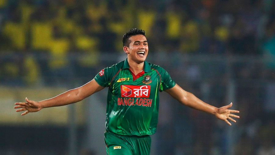 Bangladesh A squad for Ireland limited overs series announced