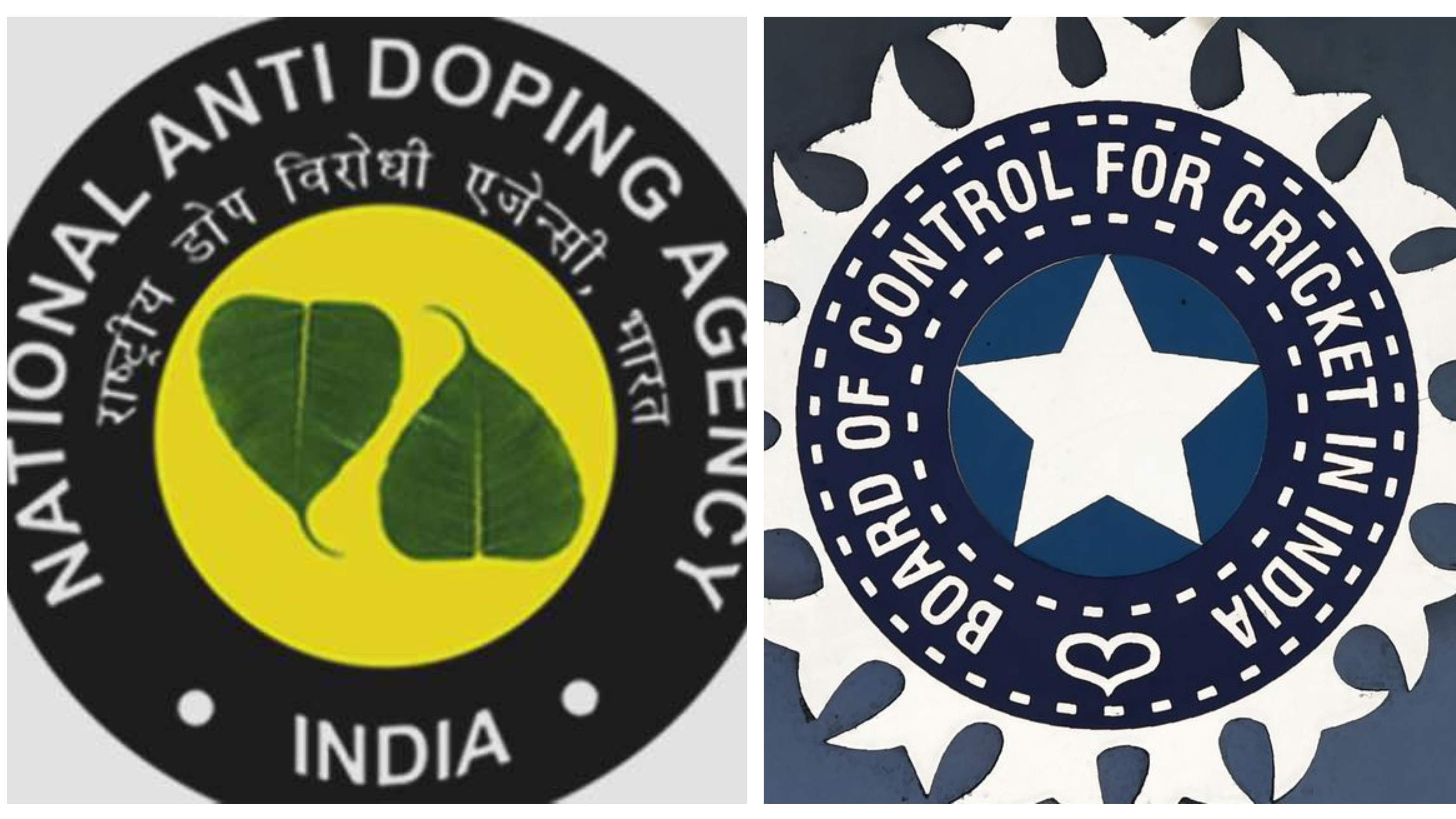 Ending years of defiance, BCCI finally comes under ambit of NADA