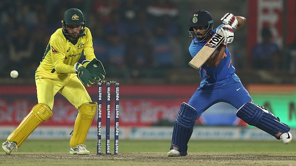 CWC 2019: Kedar Jadhav's World Cup participation under cloud; selectors have a couple of options in mind