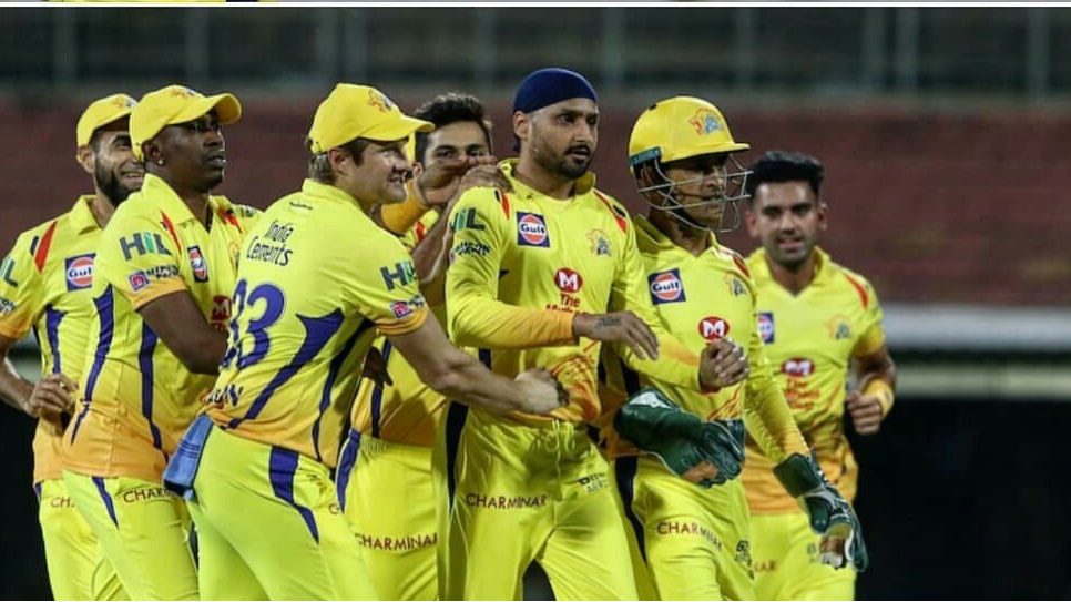 IPL 2018: It's a big challenge, but Pune ready to host CSK, says MCA president