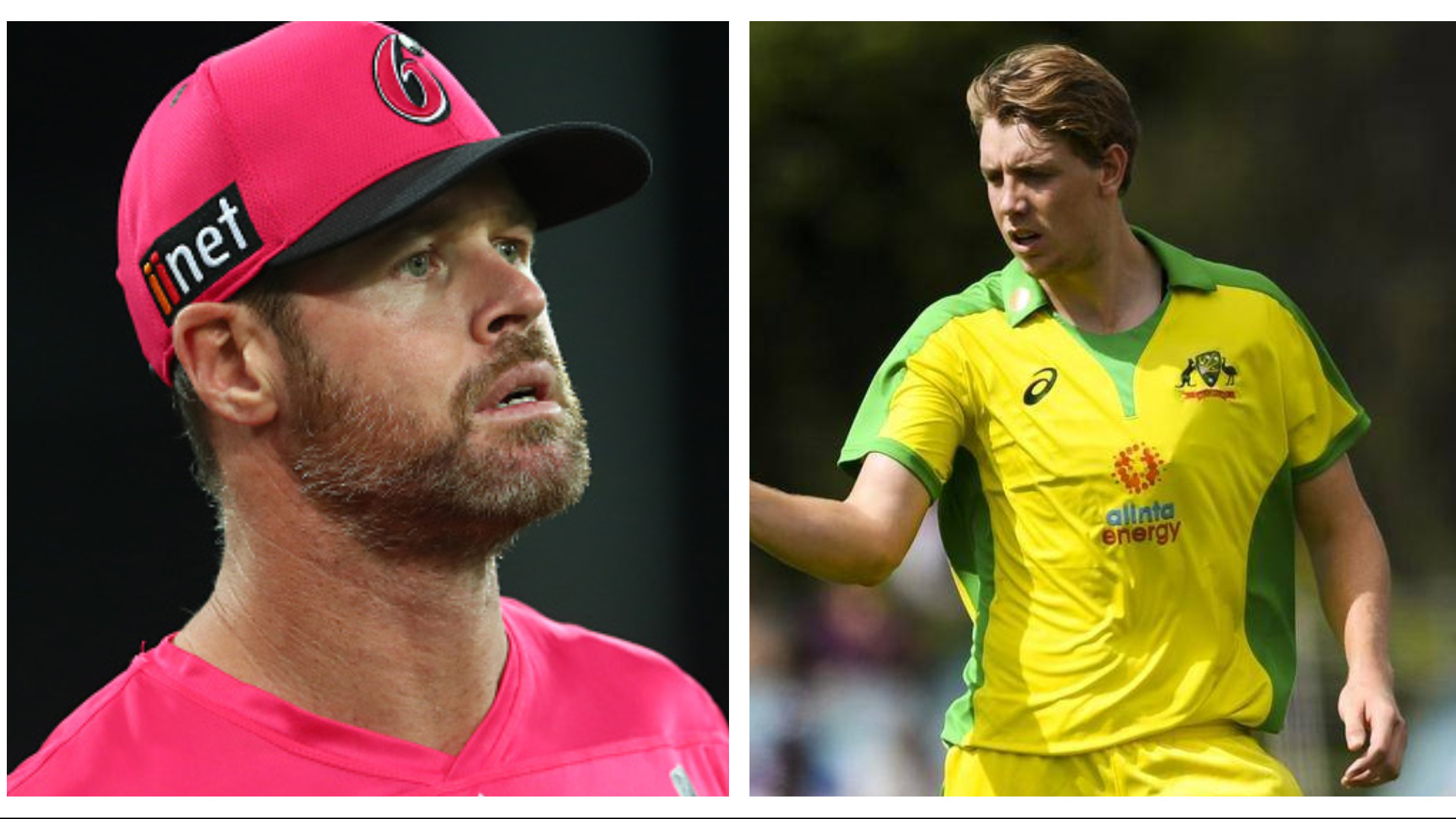 Cricket Australias selection panel adds 6 players to preliminary squad for West Indies and Bangladesh tours