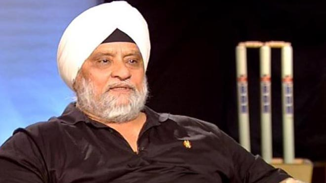 Virat Kohli yet to leave an impact as a leader, reckons Bishan Singh Bedi