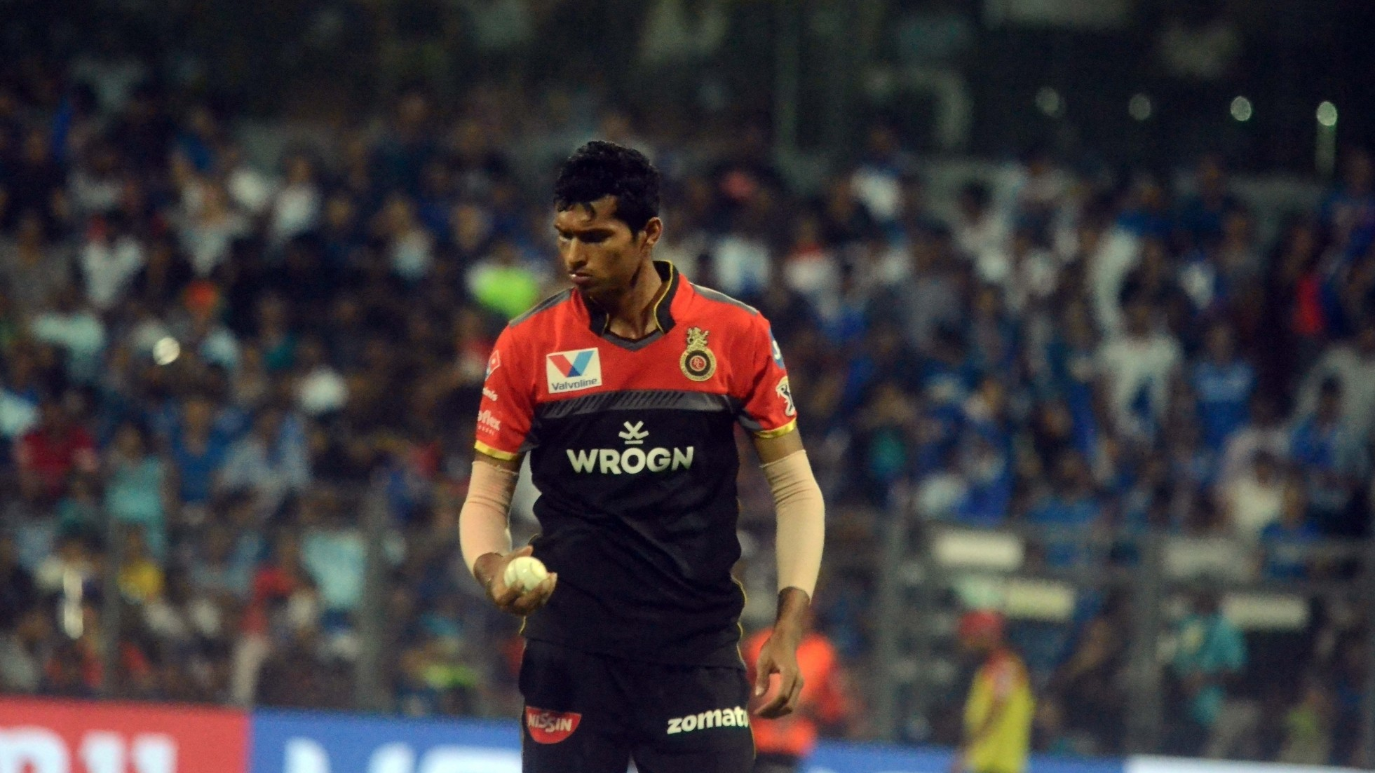 IPL 2019: 3 uncapped IPL players who could debut for India in 2019