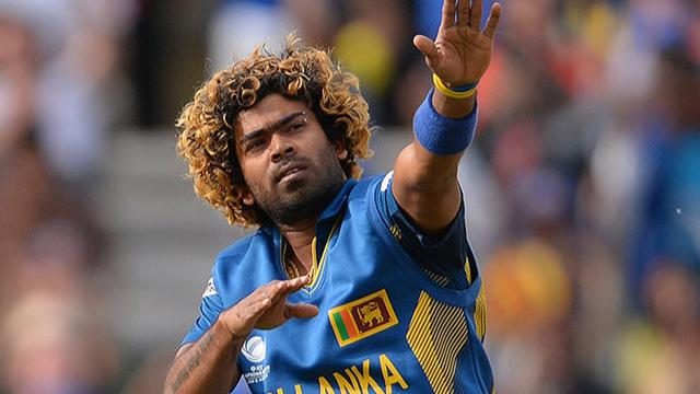 श्रीलंका बोर्ड ने लसिथ मलिंगा को आईपीएल छोड़ घरेलू टूर्नामेंटों में वापसी करने की दी चेतावनी