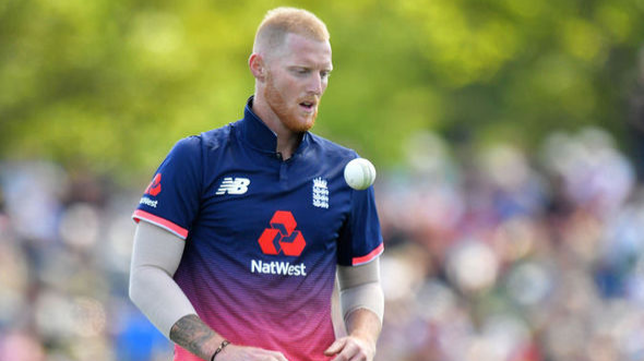 NZ vs ENG 2018: England assistant coach speaks on Ben Stokes' return in Auckland