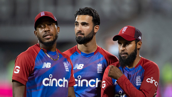 England players' body says that the cricketers had no role in ECB's decision to cancel Pakistan tour