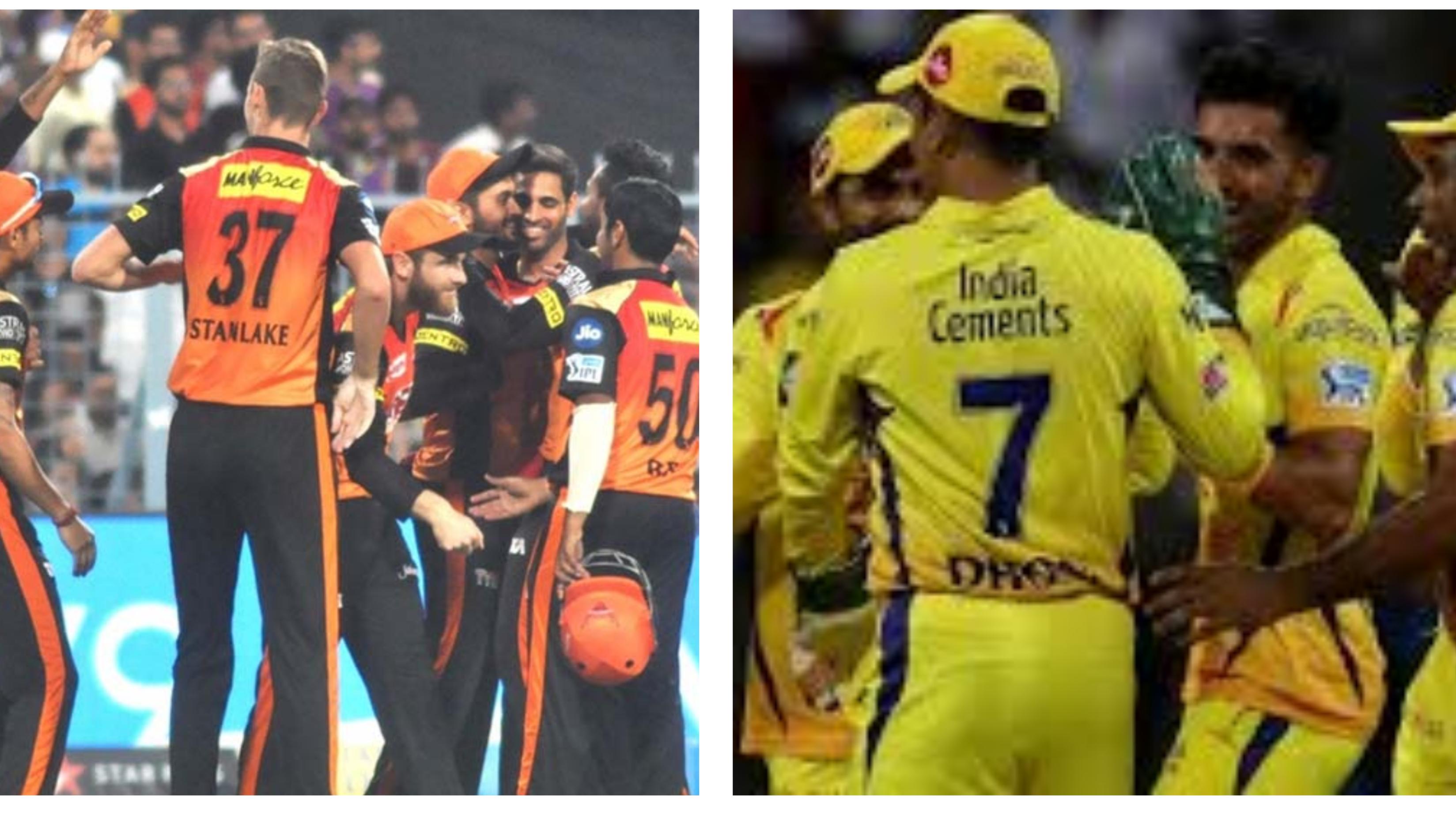 IPL 2018: जानिए किन चार टीमों के बीच होंगे आखिरी चार प्ले-ऑफ मुकाबले