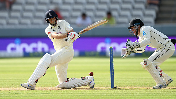 """ENG v NZ 2021: """"I still feel we made the right decision"""", Joe Root on playing out a draw in 1st Test"""