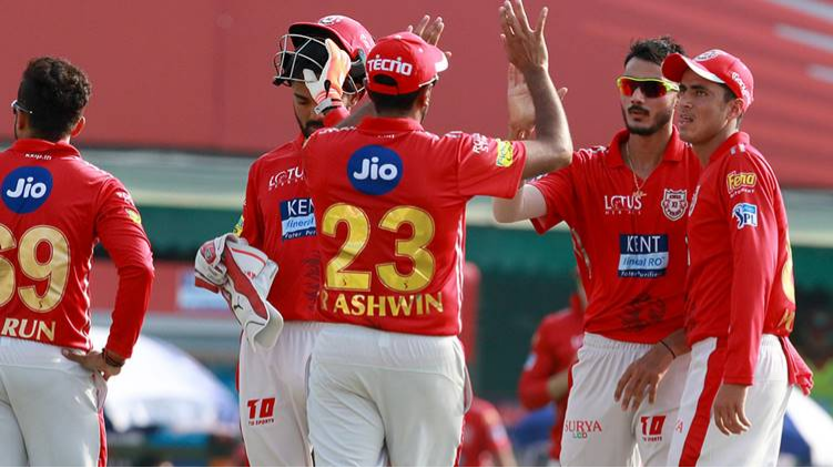 IPL 2018: Yuvraj Singh's guidance has helped immensely says, Axar Patel