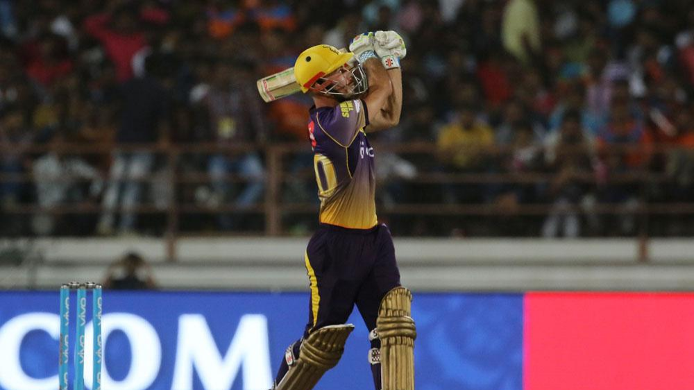 IPL 2018: KKR CEO Venky Mysore speaks on Chris Lynn's participation in the tournament