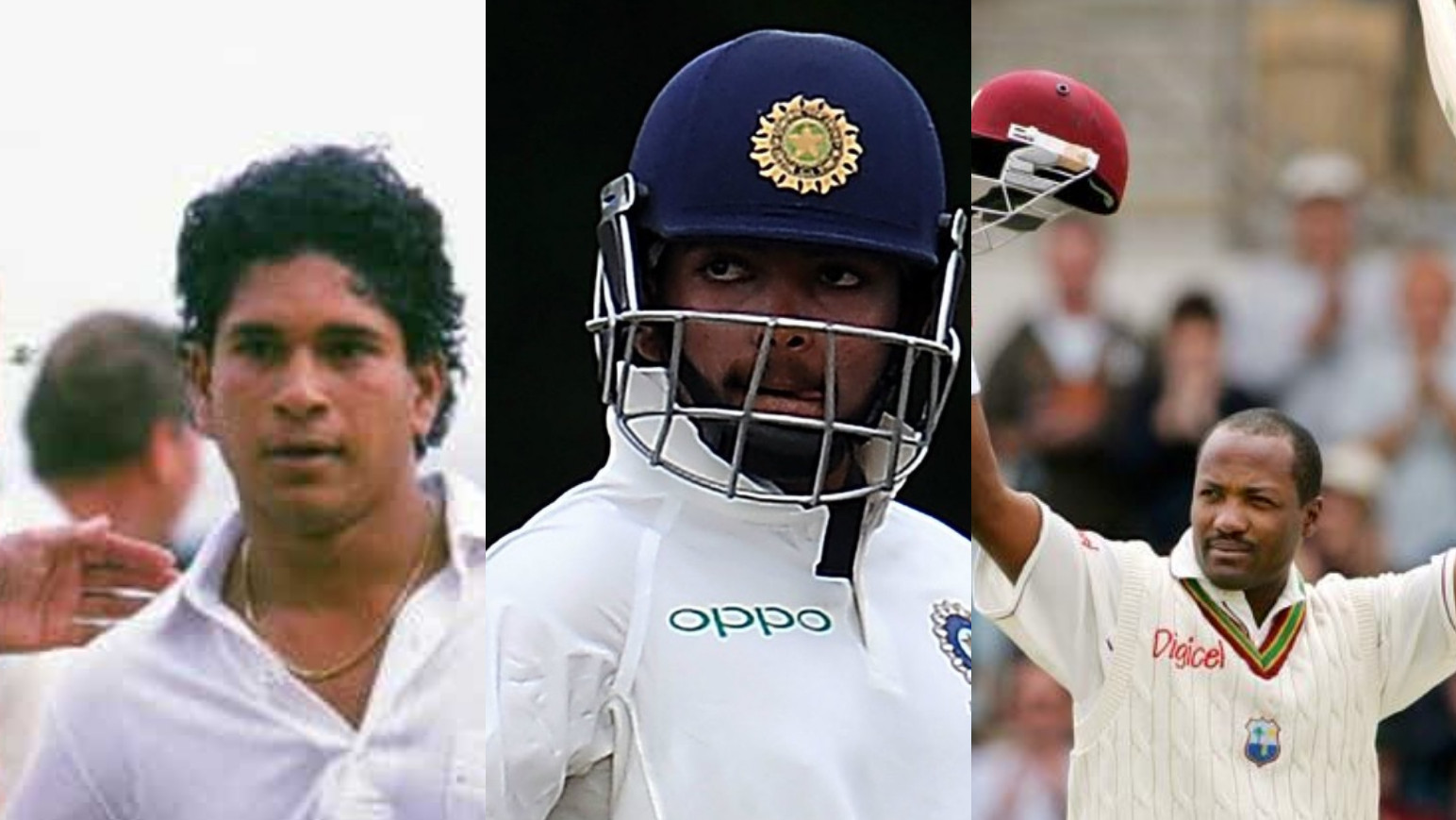 IND v WI 2018: Mark Waugh calls Prithvi Shaw combination of Lara and Tendulkar after debut Test century