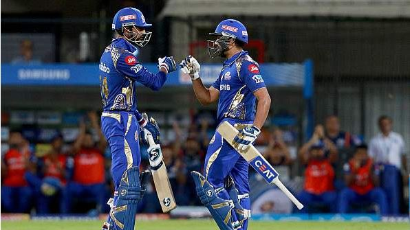 IPL 2018: Match 34- KXIP vs MI : Five talking points from the game