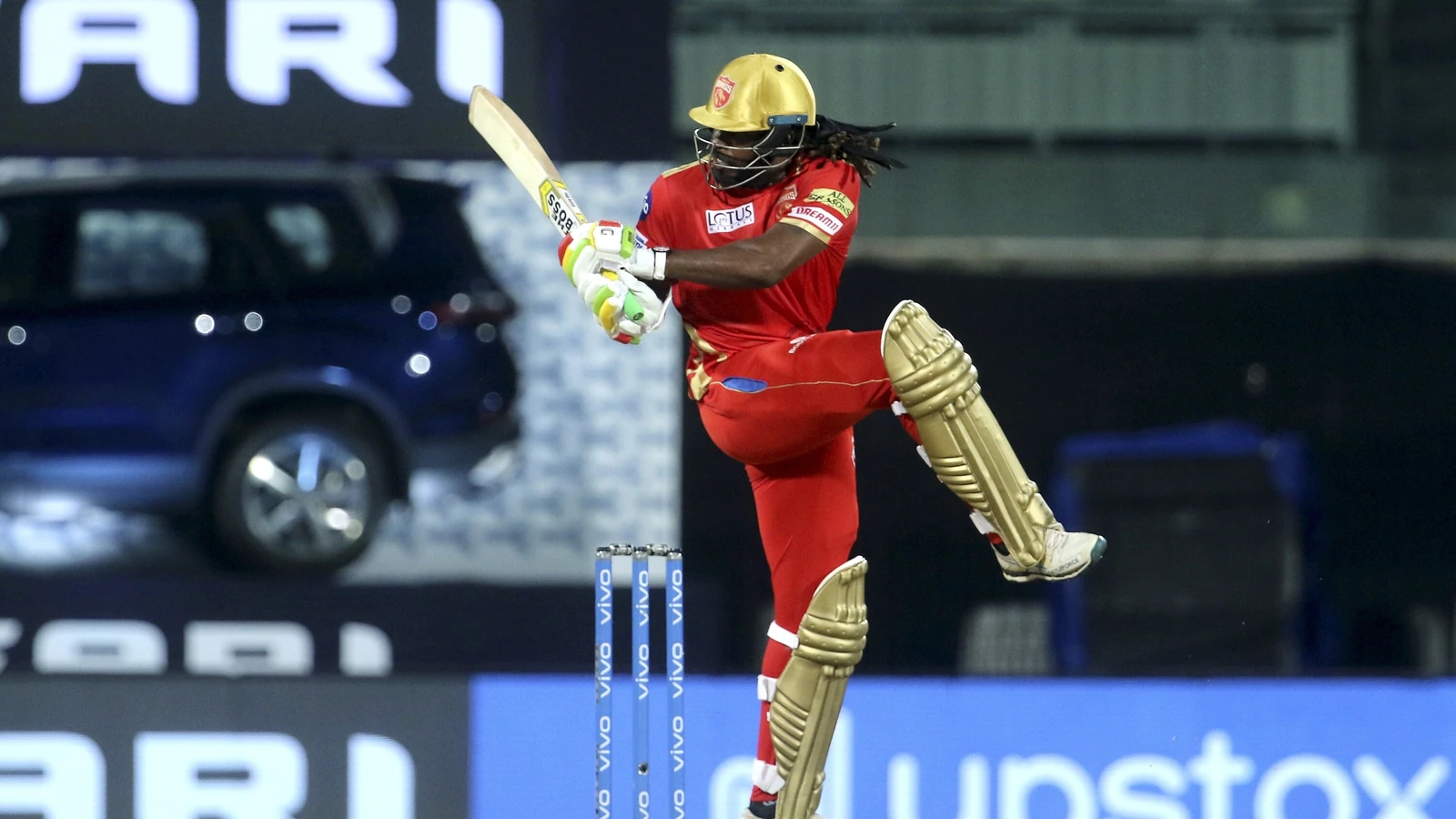 Chris Gayle needs to be included in playing XI for PBKS | BCCI-IPL